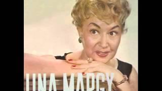 Lina Margy - Le carillonneur de Bruges