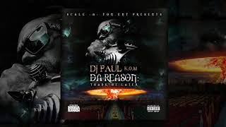 03. Bitch Move ft. Lil Jon, Lord Infamous & Layzie Bone [Da Reason Mixtape Audio]