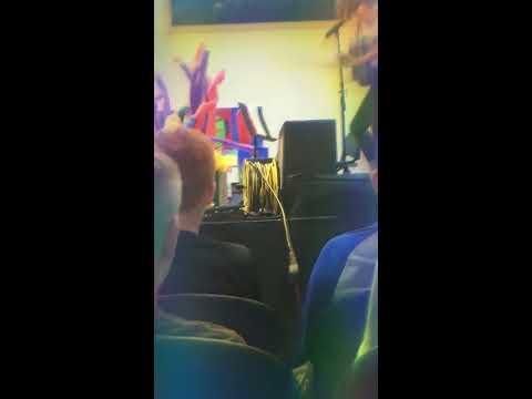 21st century- Avery Davis at Mount Dora Christian Academy