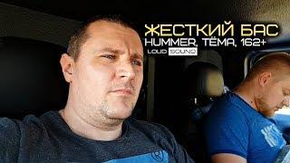 видео Керамик Групп