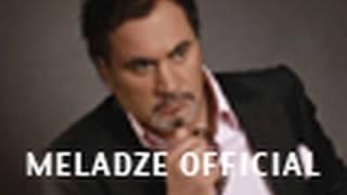 Валерий Меладзе - Ты понравилась мне