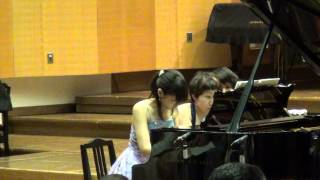 Tchaikovsky: Symphony No. 5 - II. Andante cantabile - con alcuna licenza (arr. by Taneyev)