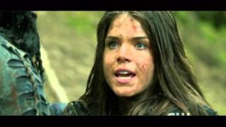 The 100 Octavia Blake - Hall of Fame