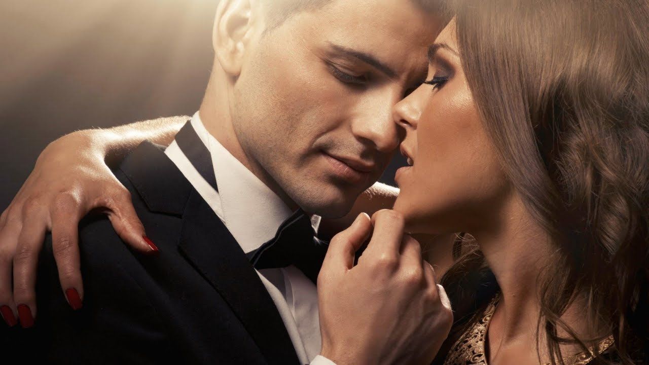 можно ли вернуть страсть к мужу