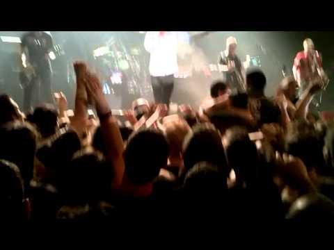DIE TOTEN HOSEN - Mi Buenos Aires Querido (Gardel