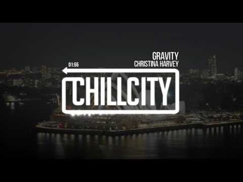 Cristina Harvey - Gravity