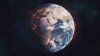 Pengertian Apa itu Blockchain ? Teknologi Data Modern Yang Transparan