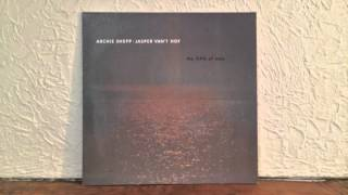 Archie Shepp & Jasper Van't Hof - 5th Of May