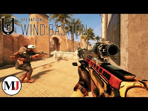 The 10 Best FPS PC Games Of All Time | Robots net