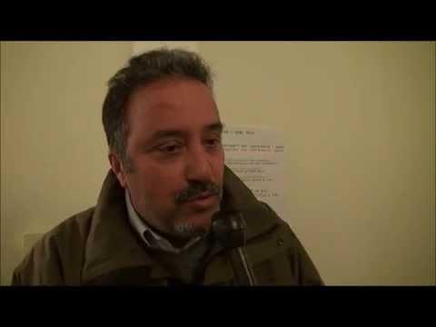 """Affichage de la miniature de la vidéo """"Déclaration du 22 janvier"""" en cours..."""