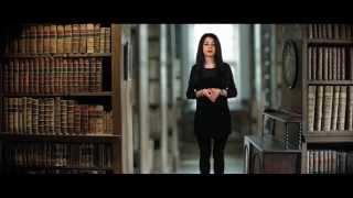 видео Бродский стихи: Читать все стихотворения Иосифа Бродского онлайн