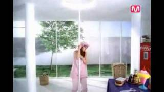Video [mix]Jang Nara Sweet Dream MV.avi download MP3, 3GP, MP4, WEBM, AVI, FLV April 2018