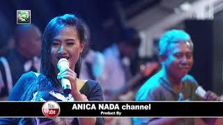 Download lagu TYA NEVANIA RAHASIA HATI ANICA NADA MALAM 24 JUNI 2019 KRAMATJATI CIKEDUNG INDRAMAYU MP3