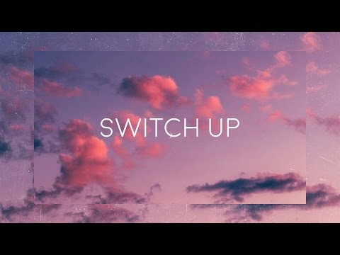 "Drake x Bryson Tiller Type Beat - ""Switch Up"" (Prod. Ill Instrumentals)"