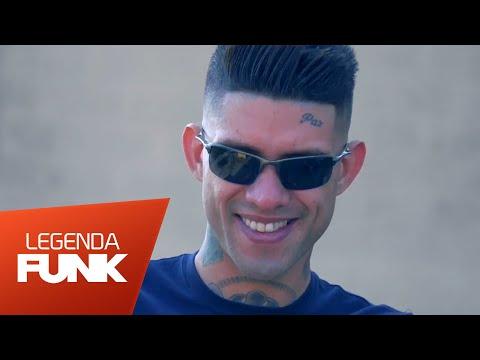 MC Samuka - Ratátá e Clack Bum (Vídeo Clipe Oficial) (Quartinho Produções)