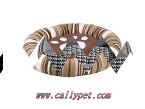 Popular TV seat cat bed for sale