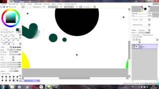 Начало Начал #1 Видео урок (SAI)
