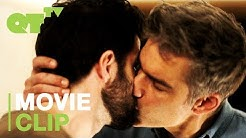 He Is Cheating On His Boyfriend With A Woman!   Gay Drama   'I Love You 2'