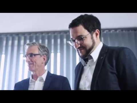 deutenberg_drahttechnik_gmbh_video_unternehmen_präsentation
