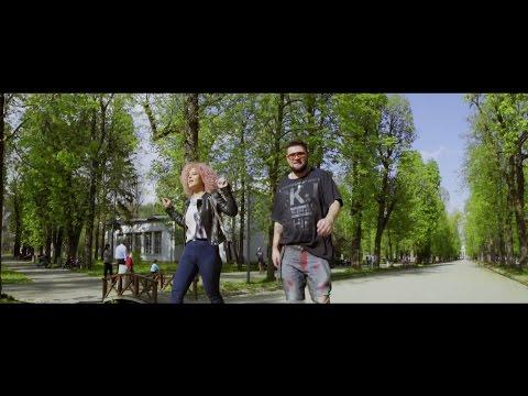Cliff Kido - U la la la (Official Video)