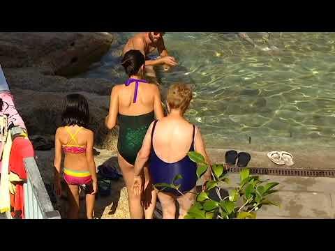 Datos de Turismo 24 4 18
