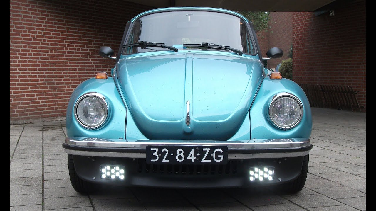 img beetle vantage volkswagen cheap sports showroom sold convertible cars
