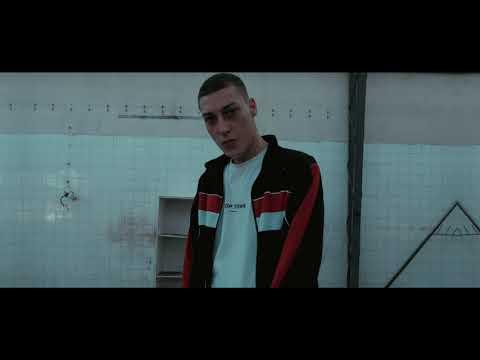 Btk - Λήθη (Official Video)