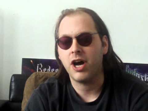 Avenged Sevenfold - CITY OF EVIL Album Review