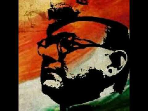 status for one man army nethaji