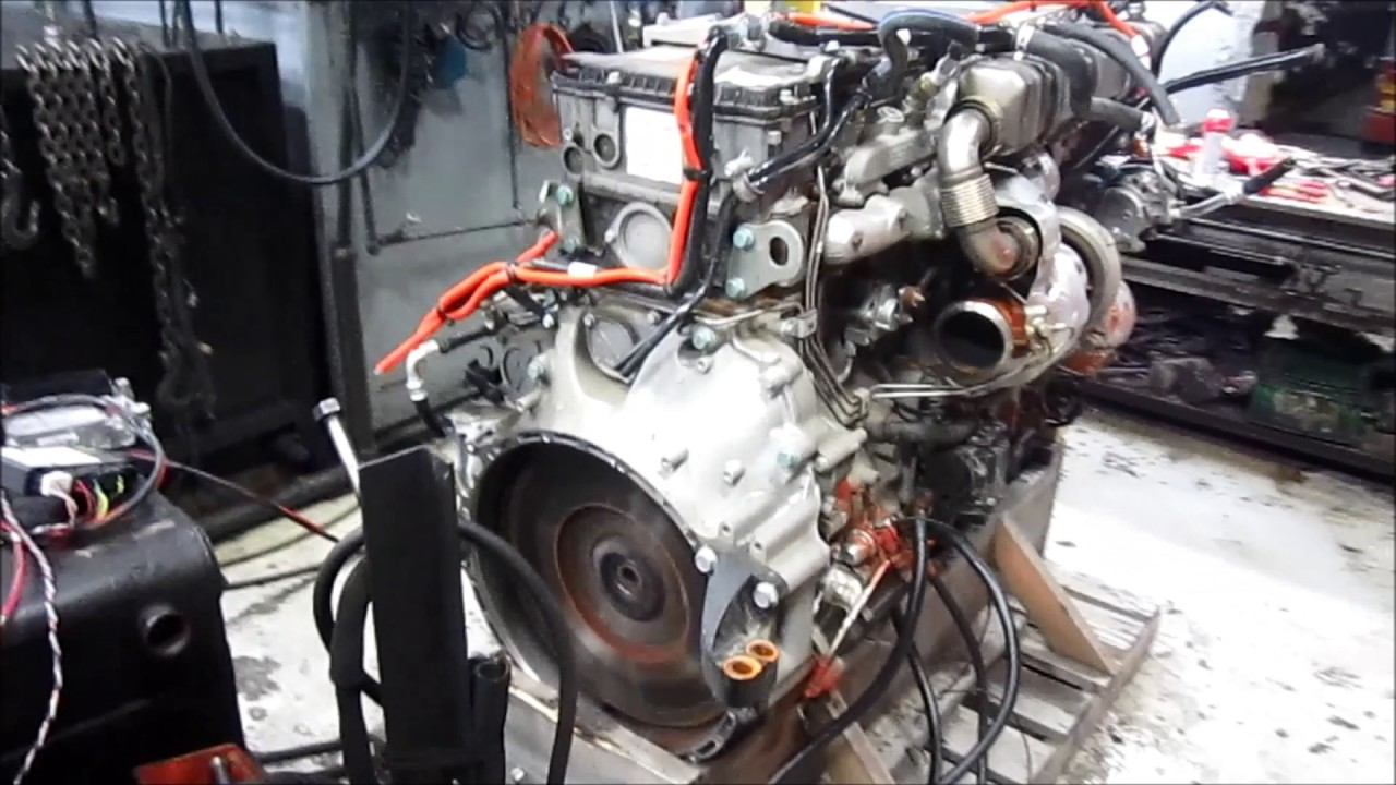 Epa Dd Cpc Wiring Diagram in addition Dd Six Blade Fan Image furthermore Detroit Diesel Engine Dd Power Service Literature Pdf moreover Detroit Dd Engine Assys N Lwes Hacx F moreover Maxresdefault. on detroit diesel dd15 engine parts