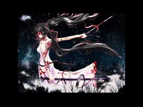Nightcore - Shy