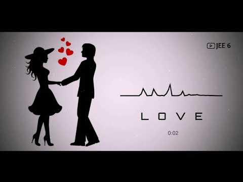 best-love-bgm-ringtone-&-love-whatsapp-status---tamil-|-3-bgm-remix-|-jee6