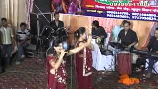 Rainbow Entertainment Orchestra musical group dance shows party New Delhi India +91 9999941089