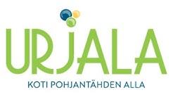 Urjalan kunnan valtuuston kokous 27.4.2020 klo 19.00