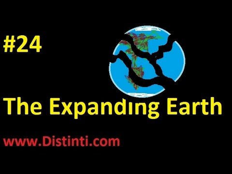 emV024: The Earth and Moon
