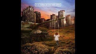 K.I.Z - Hurra die Welt geht unter (Album, org. Geschwindigkeit, HQ, Zeitstempel)