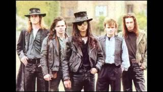 FIELDS OF THE NEPHILIM - Vet For The Insane