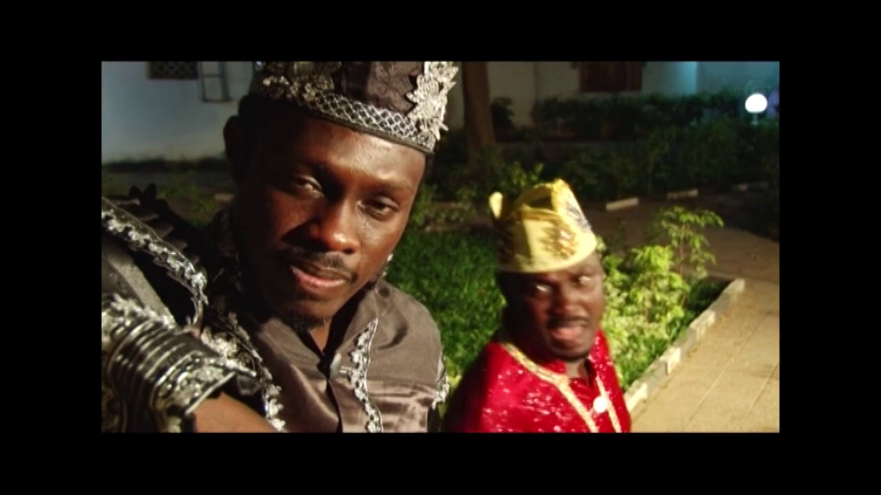 Download Nura M Inuwa (HUBBI SO KENAN)  ADAM A ZANGO | ALI NUHU | FADILA MUHD | LATEST HAUSA MUSIC VIDEO
