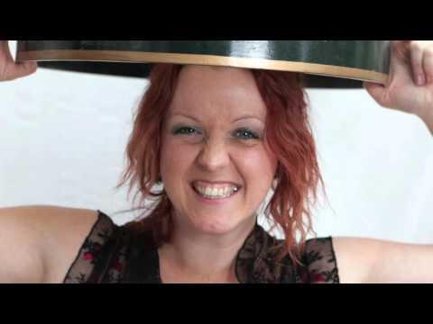 Becky Dell - Final Recital, Trinity Laban, 2002