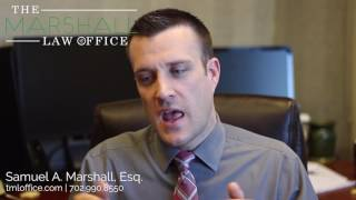 Estate Planning Tips: Wills