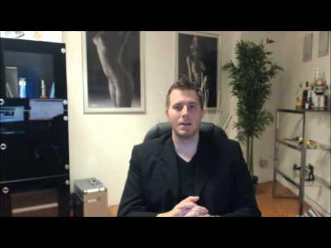 tricoma - Marketing: Erfolgreich im Internet
