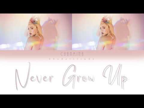 chanmina-(ちゃんみな)---never-grow-up-(jpn,-rom,-eng)-lyrics