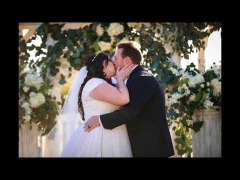 Jessica & Troy / Wedding Day / Pierpont Inn / Ventura, CA