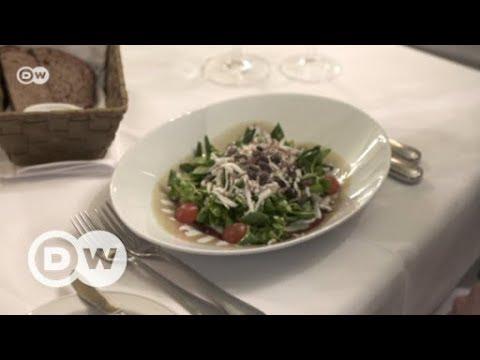 50 Küchen: Österreich | DW Deutsch