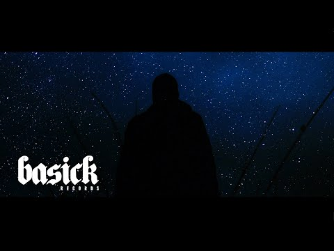 MISERY SIGNALS - The Tempest (Official Video - Basick Records)