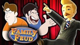 Baixar Family Feud | SuperMega