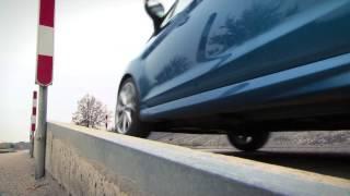 Испытание новой Ford Fiesta на выносливость(, 2015-08-17T13:12:34.000Z)
