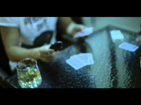 B2N - Te Dua Pafund (Official Video)