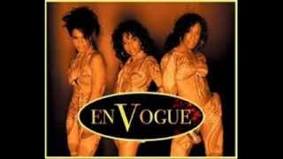 SALT N PEPA & EN VOGUE - WHATTA MAN - WHATTA MAN (GOLDEN GIRLS RADIO VERSION)