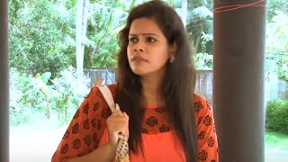 Thatteem Mutteem I Ep 114 - A visit from houseowner I Mazhavil Manorama